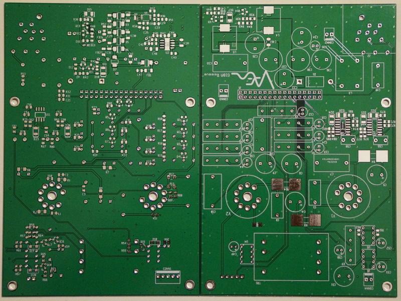 CH4RL0TT3 microCNC - Page 4 610_pcb